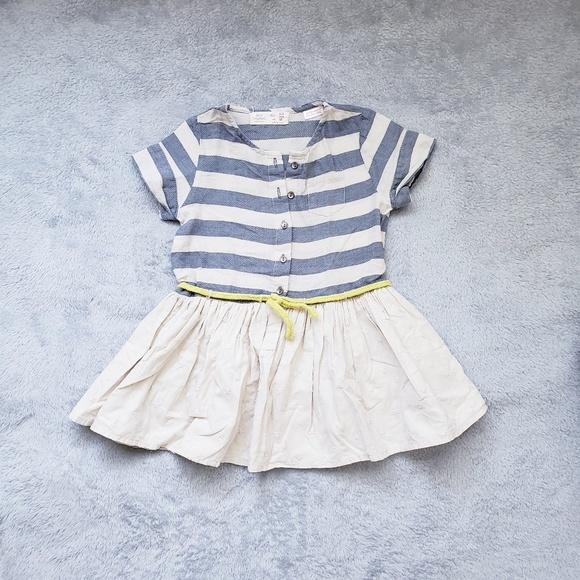 Zara Other - Zara dress